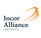 Incor Alliance