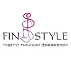 FinStyle