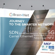 Brain4Net - Pop-Up
