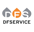 Dfservice