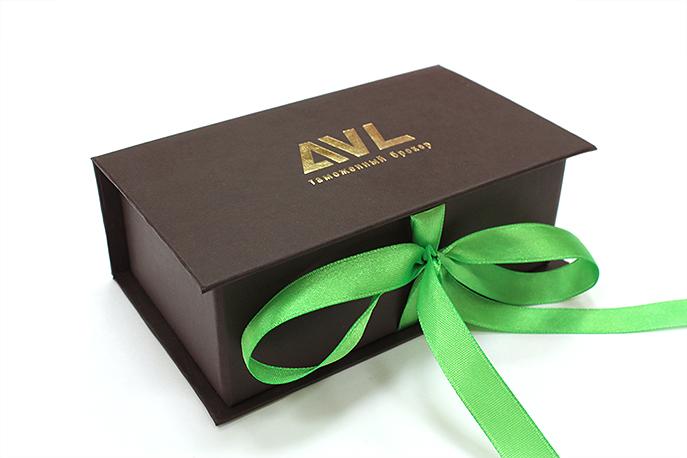 Лучшие бизнес подарки 71